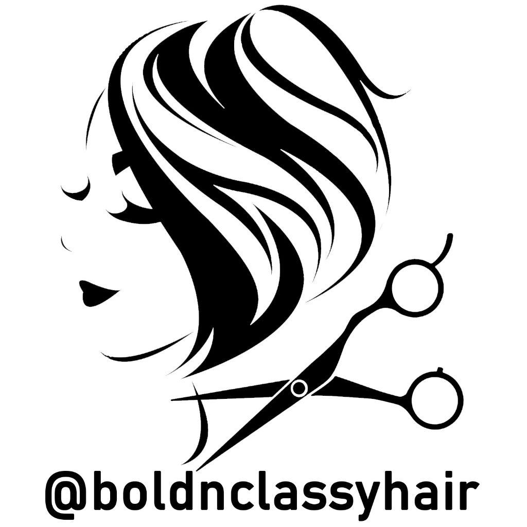 Bold n Classy Hair