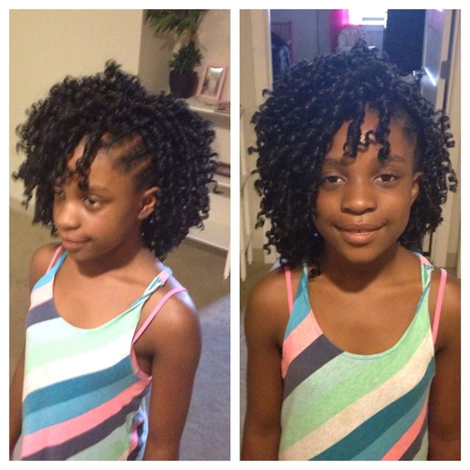 Crochet Hairstyles For Kids : Hair Mob Hair Mob, a gang of pros and peeps with a PASSION for hair!