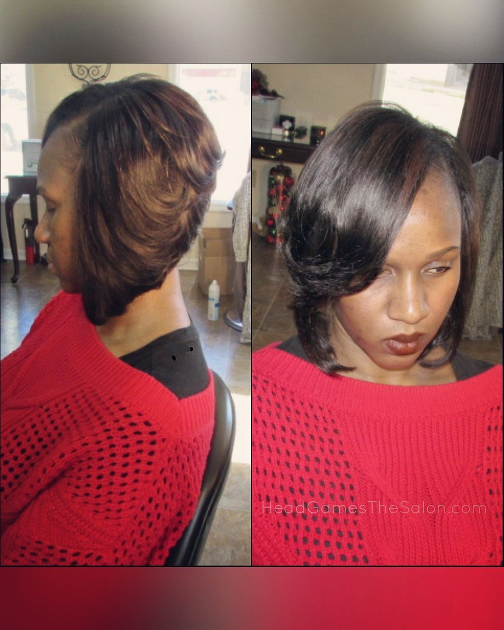 Hair Mob Member Photos Collections Friday October 19 2018