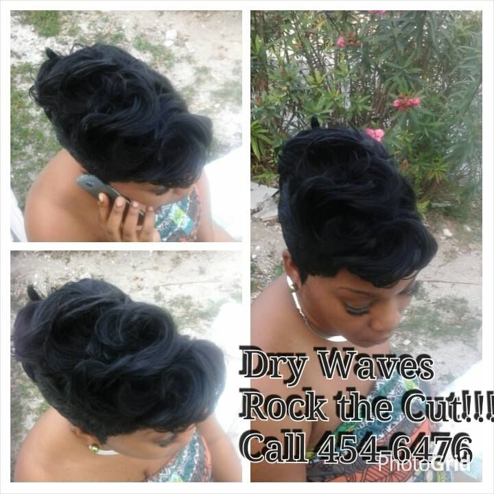 How To Get 360 Waves For Black Men African American Hairstyles Trend Women And
