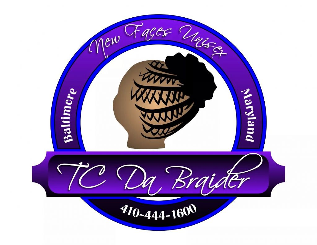 TC Da Braider