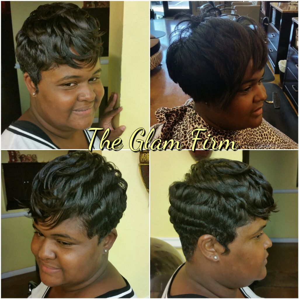 Hair Mob Member Photos Collections Friday July 20 2018