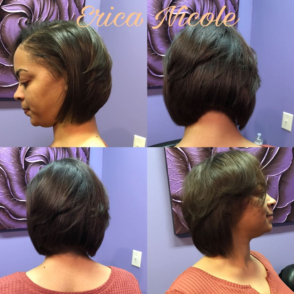 Hair Mob Member Photos Collections Saturday December 12 2020