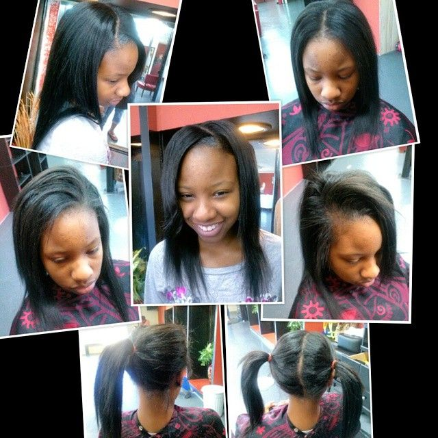 35 Vixen Sew In Chicago Sew At Home